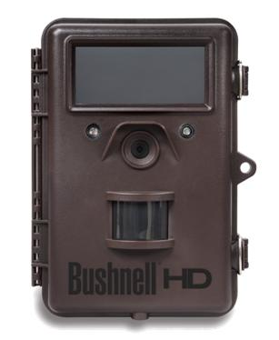 Bushnell 2012