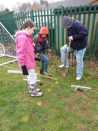 Tree Planting2