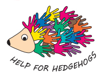 Help-4-Hedgehogs-logo-logo-200x150px
