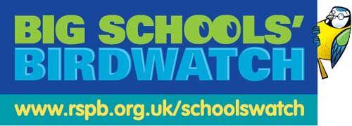 3112011152914big_schools_birdwatch500