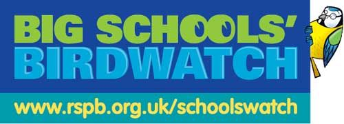 3112011152914big_schools_birdwatch500